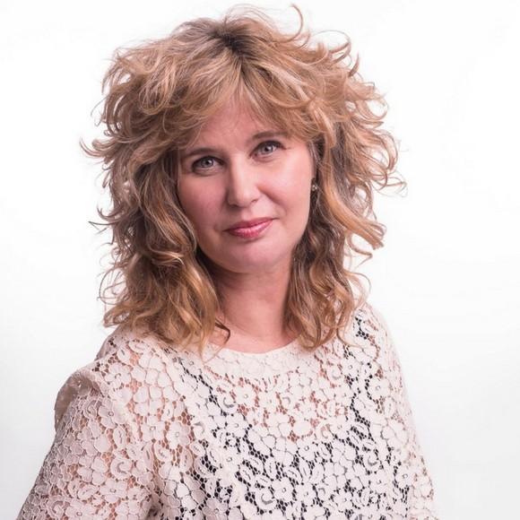 Gitte Jørgensen - Naar sjaelen kalder